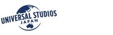 ユニバーサル・スタジオ・ジャパン®|世界最高を、お届けしたい。